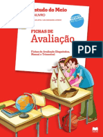 332478294 Fichas de Avaliacao Gailivro PDF
