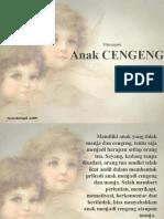 MENANGANI+ANAK+CENGENG