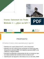 IdT Modulo1