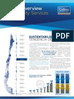 sutentability_colliers.pdf