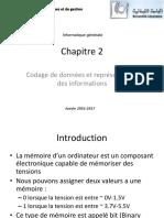 Chapitre 2_info Generale