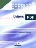 Enterprise_2-Listening-Test.pdf