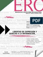 016ibero.pdf