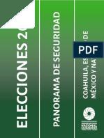 170501Fichas Elecciones2017 VF (1)
