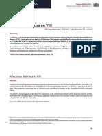 Diarrea y VIH.pdf