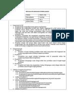 Rpp Xii Bab 3 Revisi (1)
