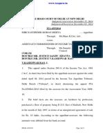 SACHINDER-655204-TAXGURU.pdf