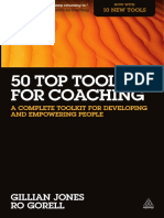 50 Top Tools for Coaching (extract)