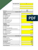 Copy of Financial_Information