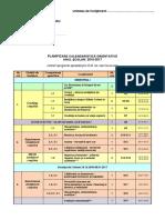clasa VIII 2016-2017 var 03.pdf