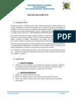 PRÁCTICA DE CAMPO Nº 01.docx