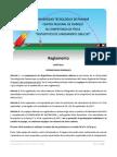 Reglamento de Concurso de Física 1-2017. Versión Final.-2