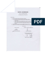 WELDING PROCEDURE _A_.pdf