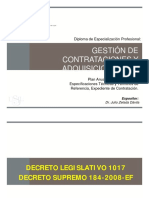 3467_5._mod_i_(zelada).pdf