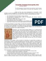 Article - Shamanic Homeopathy.pdf
