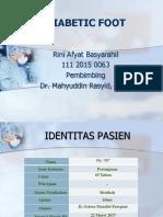 216720661-Ulkus-Kaki-Diabetik.pptx
