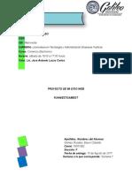 255713259 Proyecto Comercio Electronico Universidad Galileo