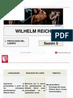 Ppt - Clases Wilhelm Reich Ucv -Rev 26-03-2016-2