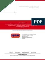 Modelos de salud.pdf