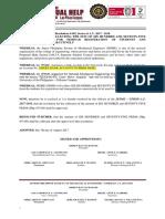 JPSME Convergence Resolution Paper