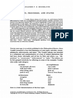 events processes and states.pdf