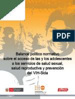 MENOR.pdf