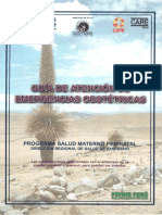 Guia de Atencion de Emergencias Obstetricas.pdf
