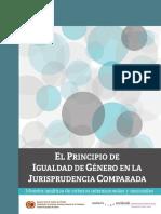 ElPrincipiodeIgualdaddeGeneroenlaJurisprudenciaComparada.pdf