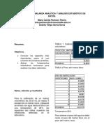 MANEJO DE LA BALANZA ANALITICA Y ANALISIS ESTADISTICO DE DATOS.docx