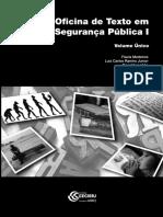 02_Oficina_de_Texto_em _Seguranca_Publica_I_VolUnico.pdf