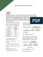 327616926 Determinacion Gravimetrica de Un Componente