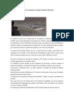 242559840-La-enlozada-1-docx.docx