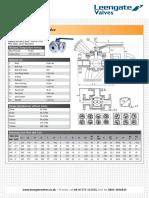 LV5510T_LV5511L (3Ways Valve).pdf