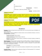 Apunte+de+Clase+Materia+Economia