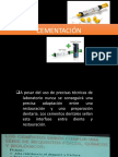 Cementacion Protesis Dental