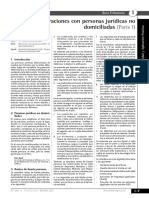 1_18389_18596-rta no domic.ejemplo.pdf