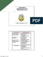 Capitulo1Parametrizaciondesuelos.pdf