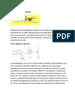fisica mecanica imprimir