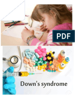 Sindrome Down1{