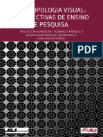 Torresan, Angela - A Pedagogía de Ensino Do Centro Granada (AV Perspectivas de Ensino e Pesquisa_COMPLETO)