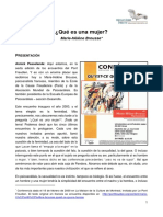 Marie-Hélène Brousse - Qué es una mujer (2000).pdf
