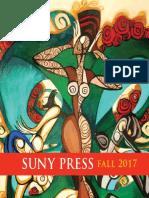 Fall 2017 PDF Catalog