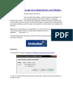 Eliminar archivos que no se dejan borrar.docx