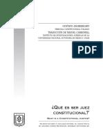 Dialnet-QueEsSerJuezConstitucional-2292042