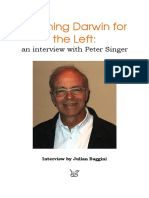 Peter_Singer__Claiming_Darwin_for_the_Left.pdf