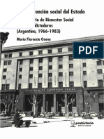 LA_INTERVENCION_SOCIAL_DEL_ESTADO.pdf