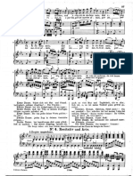 o Zittre Nicht - The Magic Flute