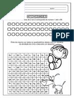 ATIVIDADES de matematica, geometria.pdf