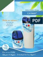 Fiche-Cayman.pdf