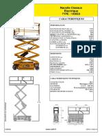 2248081-NACE08A-1930es.pdf